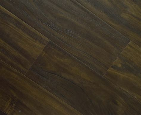 legante hawaii pacific islands lin105106 hardwood flooring laminate floors floor ca california