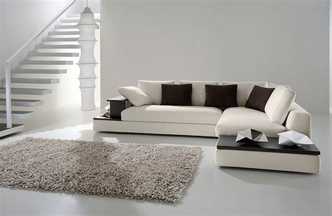 fabbriche di divani divani scontati