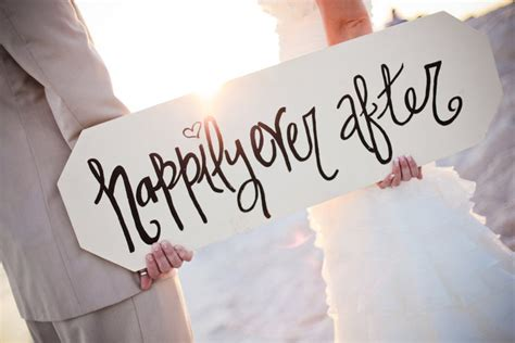 Wedding Wishes Happily After by Top 50 1st Wedding Marriage Anniversary Quotes Messages