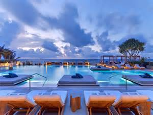 Hotels In South 4 Most Eco Friendly New Hotels In The World List 2016