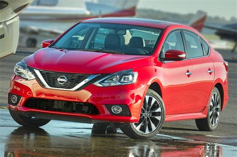 custom nissan sentra 2016 used 2016 nissan sentra for sale pricing features