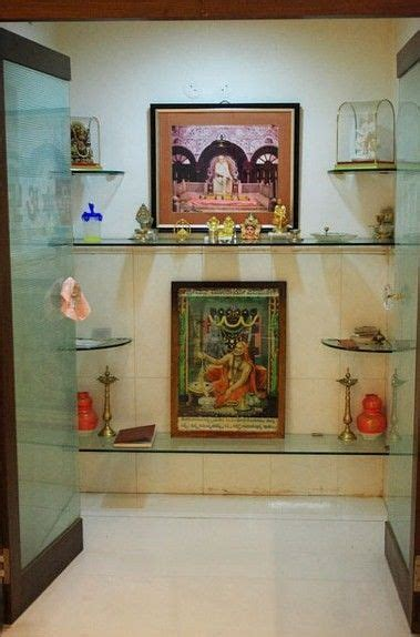 omg pooja room designs and set up for indian homes ideas for beautiful pooja room designs blogbeen