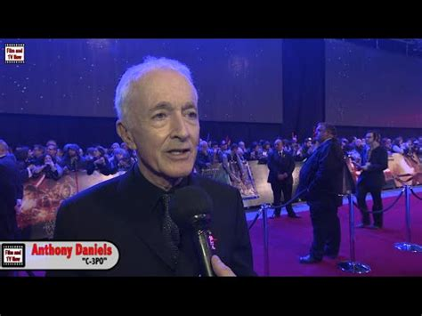 anthony daniels events event anthony daniels corin hardy andy serkis empi