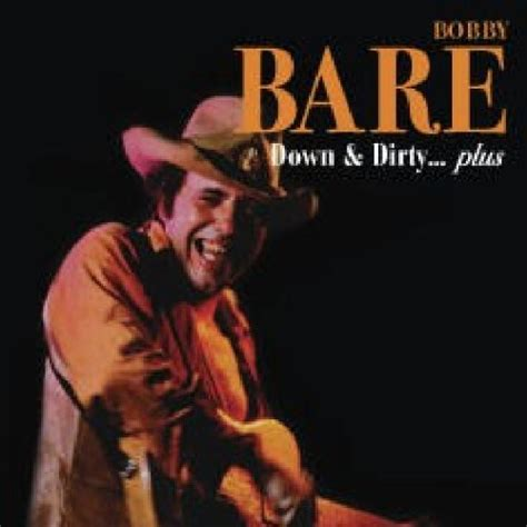 Bobby Bare Tequila Sheila Download