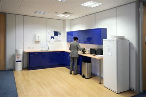 Kitchen Headquarters Location by Serviced Offices In Berkshire Hshire Surrey