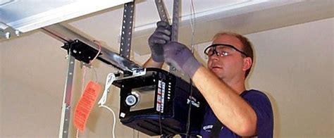 Garage Door Repair Topeka Garage Door Repair Overhead Door Company Of Topeka