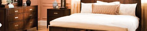 Raymour And Flanigan Mattresses by King Beds Raymour And Flanigan Furniture Mattresses
