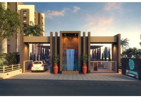 entrance design entrance gate design for township buscar con mi casa entrance gates