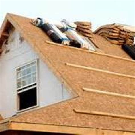 cost of new roof houston houston roof replacement cost houston 77060 usa