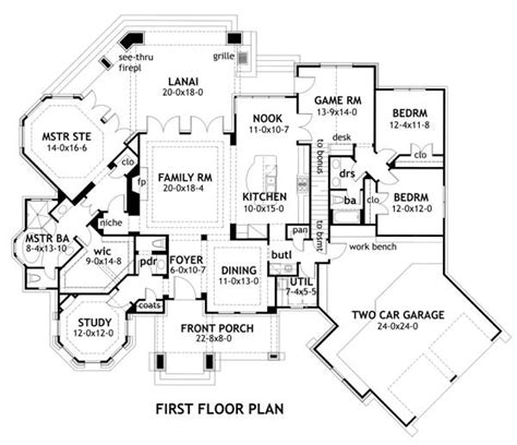 best floor plan santo l agnello 2256 3 bedrooms and 2 baths the house