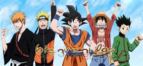 imagenes juegos anime las mejores imagenes de anime entra mi querido otaku