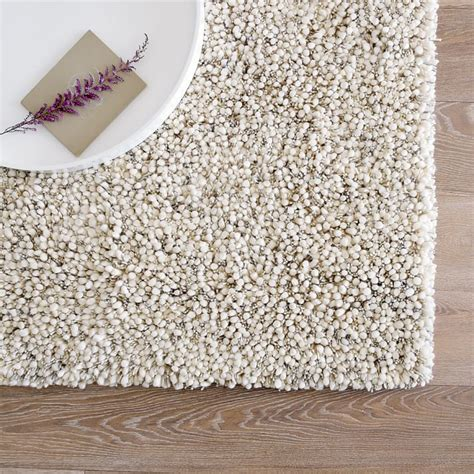How To Remove Stains From Wool Rug by How To Remove Coffee Stains From White Wool Carpet Home