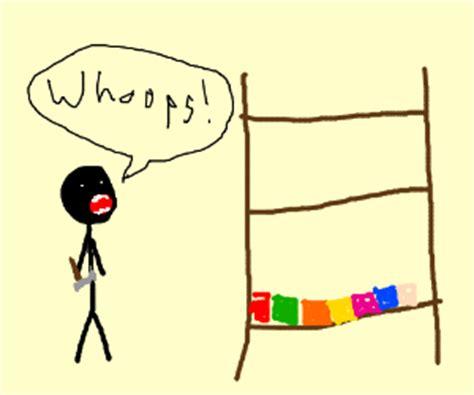 Help I Accidentally Build A Shelf Know Your Meme - help i accidentally build a shelf