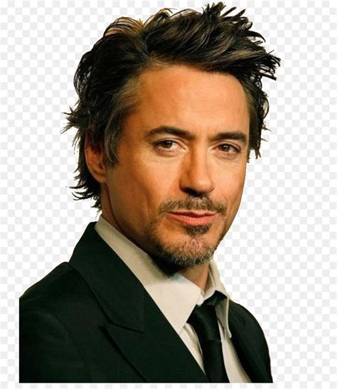 actor iron man nombre robert downey jr iron man pel 237 cula de hollywood