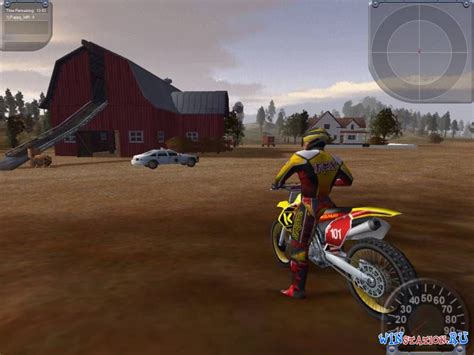 motocross madness demo customdedal