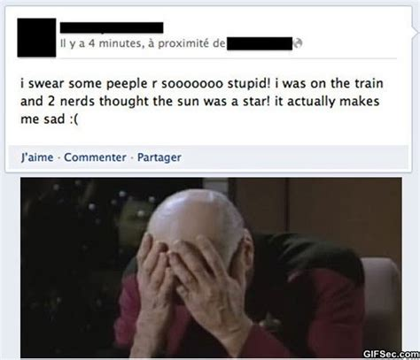 Funny Stupid People Memes - funny pictures stupid people