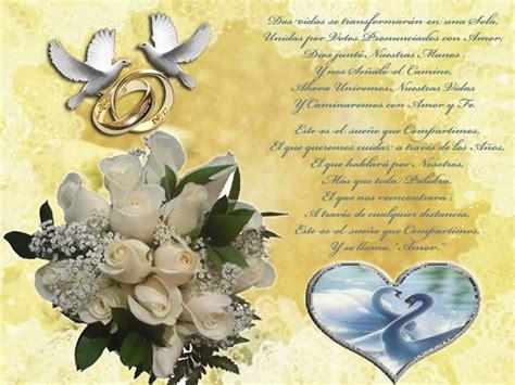 imagenes de invitaciones catolicas pensamientos para invitaciones de boda 6 ideas de boda
