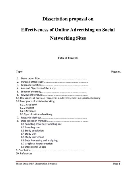 Mba Thesis Pdf Marketing by Thesis Sles Philippines Pdf Reportthenews631 Web Fc2