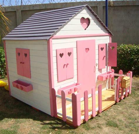 casas de madera de juguetes para ni os como hacer juguetes para una casa casa ni 241 as juguete