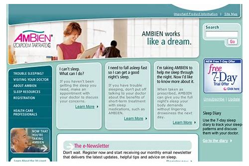 ambien cr generic coupon