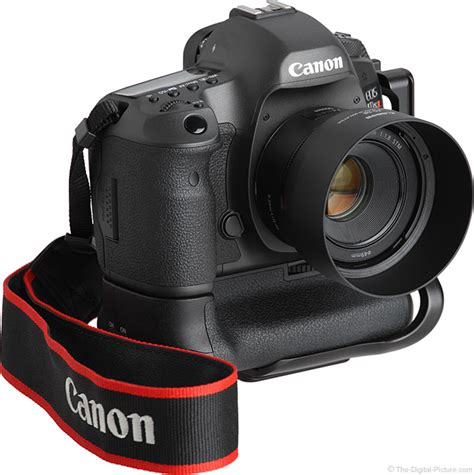 Canon Ef Lens 50mm 1 1 8 Stm canon ef 50mm f 1 8 stm lens review