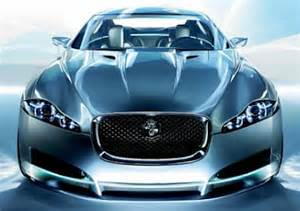 new cars black jaguar car