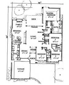 Morton Buildings Homes Floor Plans Morton Building Home Floor Plans Joy Studio Design