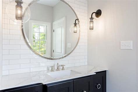 extra large bathroom mirrors large bathroom vanity mirrors extra for orlanpress info