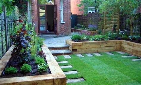 le exterieur jardin design amenagement petit jardin zen le havre 39 amenagement terrasse le petit jardin punta