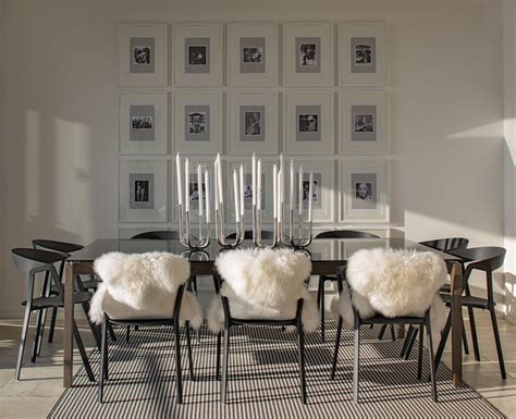 dining rooms sydney one central park penthouse chippendale sydney
