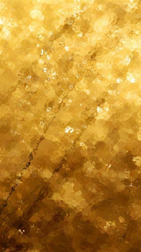 wallpaper gold galaxy s6 gold galaxy s6 wallpaper wallpapersafari