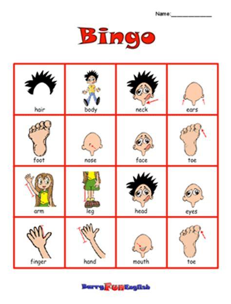 esl bingo card template number names worksheets 187 custom tracing worksheets free