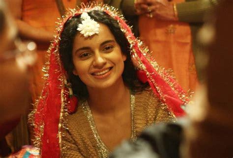 film queen rani queen 2014 hindi film review three chinguz reviews