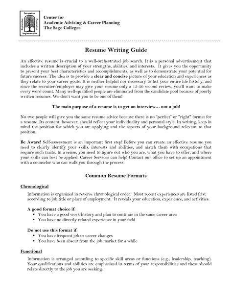 Educational Advisor Sle Resume by Cover Letter For Academic Journal Sle 28 Images Templates 187 Cover Letters 8 Sle Of