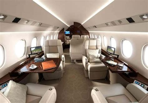 Air Force One Layout Floor Plan gulfstream g650er 1 ultra long ragne private jet charter