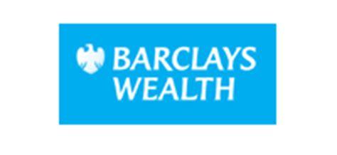 Barclays Mba Internship by Barclays Wealth Graduate Programme 2010 Employability