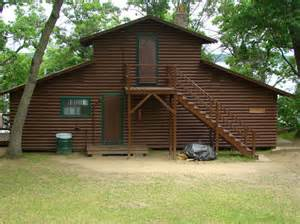 Summer Camp Cabins Gallery For Gt Summer Camp Cabins Lake