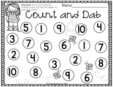 images  number recognition worksheets   recognizing numbers   worksheets