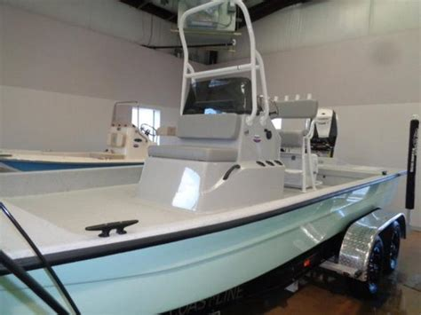 majek boats ultra cat majek boats for sale page 2 of 3 boats