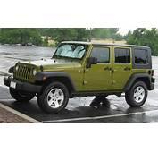 2007 Jeep Wrangler Unlimitedjpg  Wikipedia