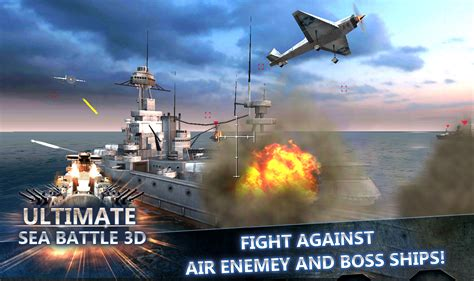 download game android warship battle mod download free sea battle warships 3d free sea battle