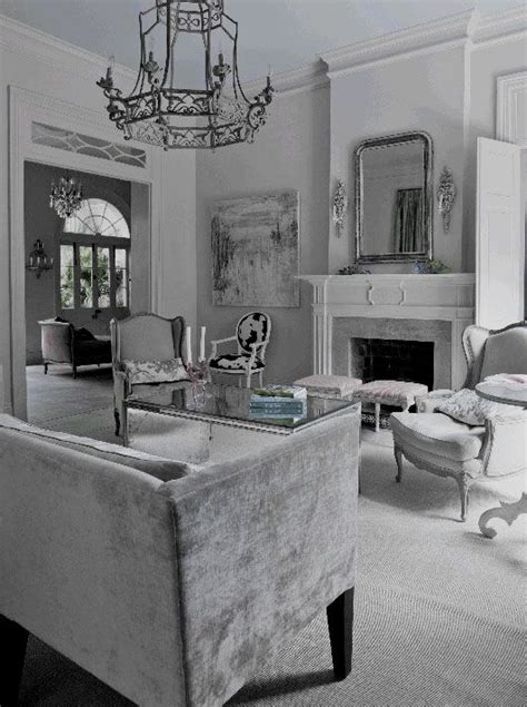dove grey living room pin by caldwell on interiors