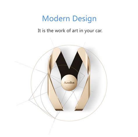 Holder Ac Mobil Model Autobot Air Vent Car Smartphone autobot car air vent mount smart phone holder 2017 review