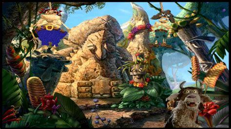Treasure Island 6 let s play muppet treasure island part 6 treasure island