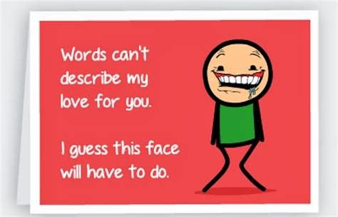 words that describe valentines day words can t describe my for you i guess this