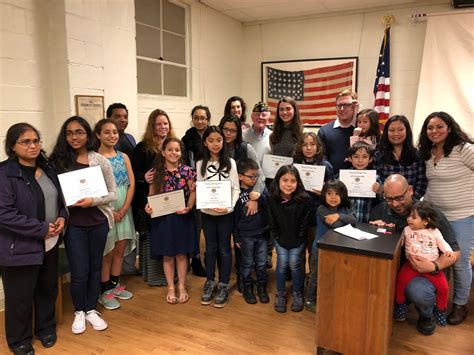 Vfw Essay Contest by Vfw Essay Contest Prizes Docoments Ojazlink