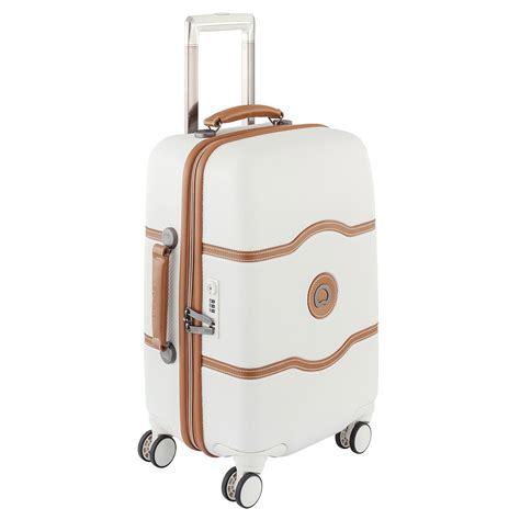 beautiful suitcases 21 best carry on luggage in 2018 that will make you stand