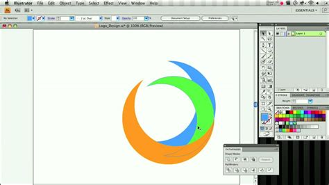 design editor unavailable adobe illustrator logo design youtube
