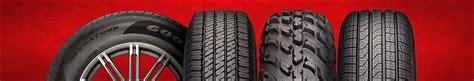 discount tire rack bcep2015 nl