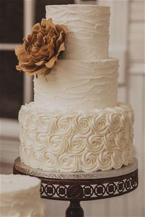 25+ best ideas about vintage wedding cakes on pinterest